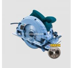 Kotoučová pila AT3605, 185mm 1350W + Dárek TCT18524