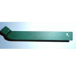 Soustružnický nůž 223713 S20, 10x10