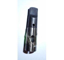 Redukční pouzdro M5-5,5-7-8