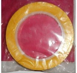 Plastická páska 33m x 9mm
