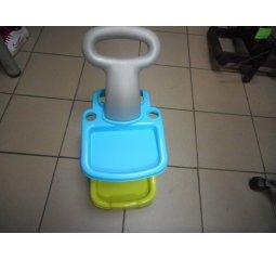 Dětský vozík na hraní