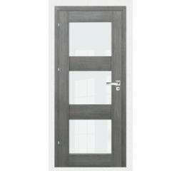 Dveře interiérové Tre