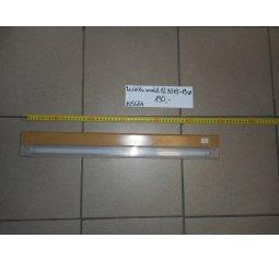 Zářivkové svítidlo TL3015 13W