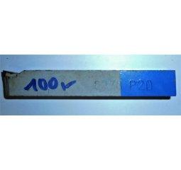 Soustružnický nůž P20, 7x12