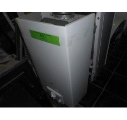 Plynový přímotopný ohřívač vody Therm