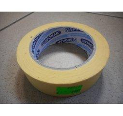 Páska lepící maskovací 30mm