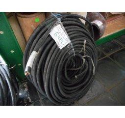 Kabel Cyky 5Jx6 - 100m