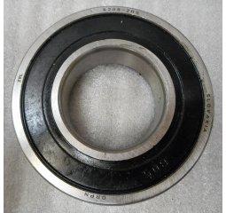 Ložisko 6208-2RS