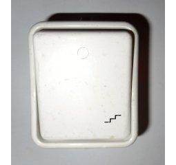 Vypínač IP44