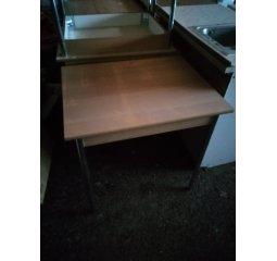 Stůl 80x80 cm