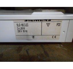 Zářivka Siemens