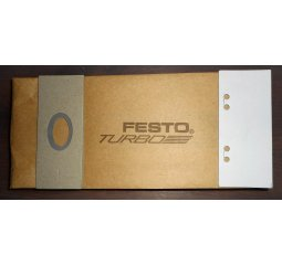 Sáčky k brusce - Festool