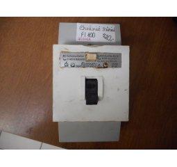 Chránič přepětí FI100
