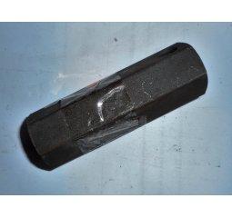Trubkový klíč M27