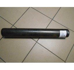 Pojezdový válec, D.60cm,Pr.8cm