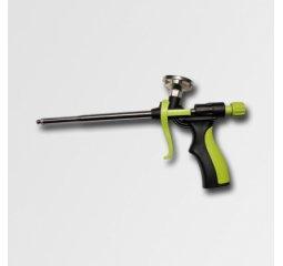 Pistole na PU pěny