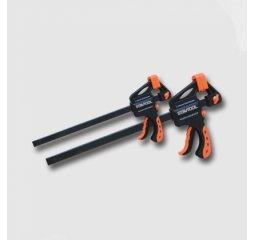 Svěrka stolařská Grip 300mm