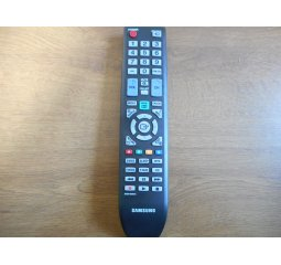 Dálkový ovladač k TV Samsung