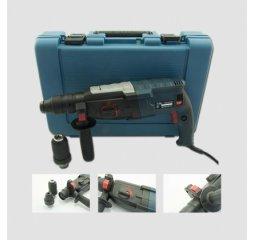 Kladivo kombinované 850W Z1A2-28