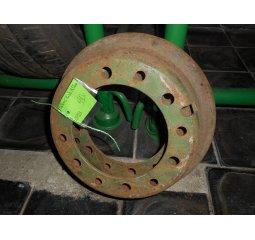 Dělený disk 37cm