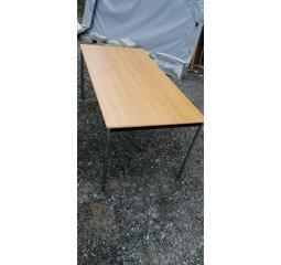 Stůl 160 x 80
