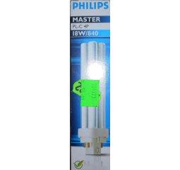 Žárovka Philips 18W