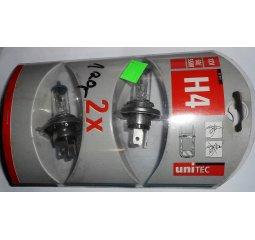 Žárovka H4 60/55W