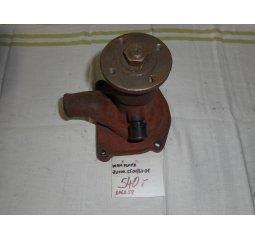 Vodní pumpa Zetor 55 01/67 01