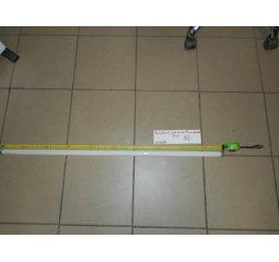 Zářivková trubice 38W fluorescent