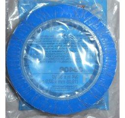 Plastická páska 32,9m