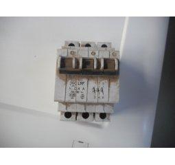 Jistič LSF-K 0,4A-3F