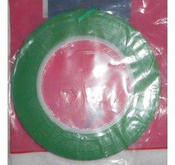 Plastická páska 55m x 3mm