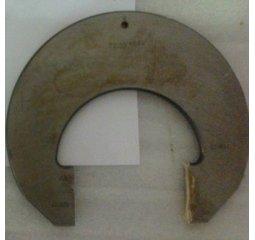 Třmenový kalibr jednostranný 72,33