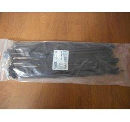 Vázací pásky 300x4,8