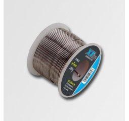 Pájecí cín 1mm (200g)