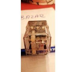 Relé Siemens V23100V9123F206