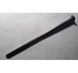 Stavební hřebíky 5,6x160mm