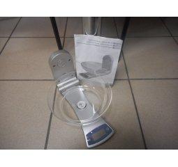 Kuchyňská digitální váha ETA