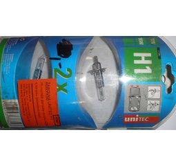Žárovka H1/55W