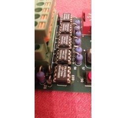 Polovodičové relé PAA140L